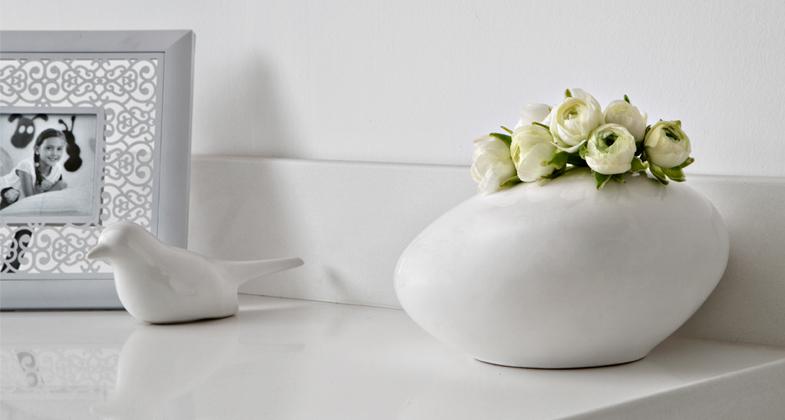 Quartz Blanc Caesarstone Pure White 1141_1.jpg