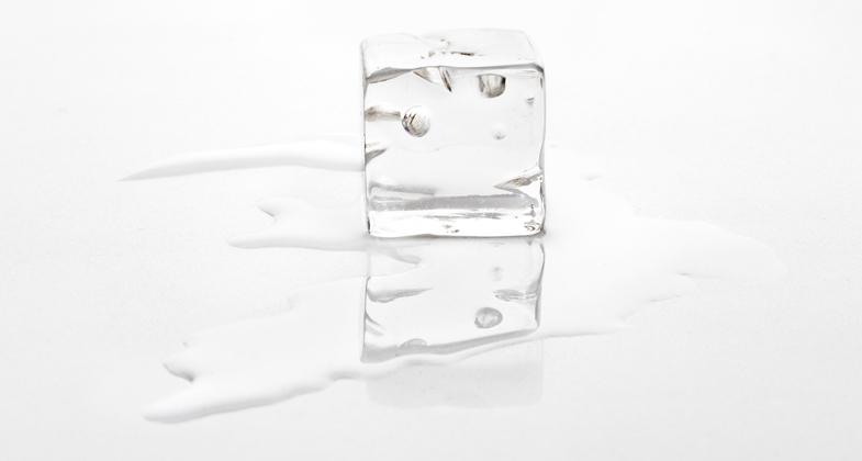 Quartz Blanc Caesarstone 1141 glace_3.jpg