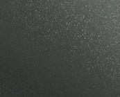 Quartz Silestone Carbono