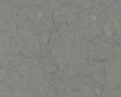 Quartz Silestone Cygnus