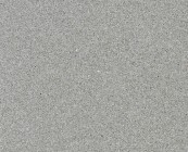 Quartz Silestone Aluminio Nube