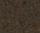 Quartz Silestone Brazilian Brown