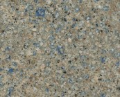 Quartz Silestone Azul Uragit