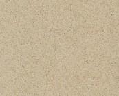 Quartz Silestone Crema Minerva
