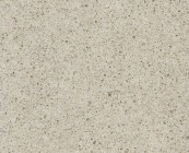 Quartz Silestone Blanco City