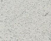 Quartz Silestone Blanco Stellar