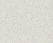 silestone-blanco-norte.jpg