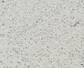 silestone-blanco-stellar.jpg