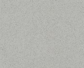silestone-niebla.jpg