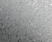 silestone-chrome.jpg