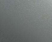 silestone-steel.jpg