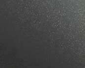silestone-carbono.jpg