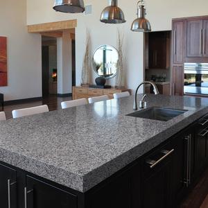 comptoir cuisine granite caledoniajpg - Dessus De Comptoir Salle De Bain