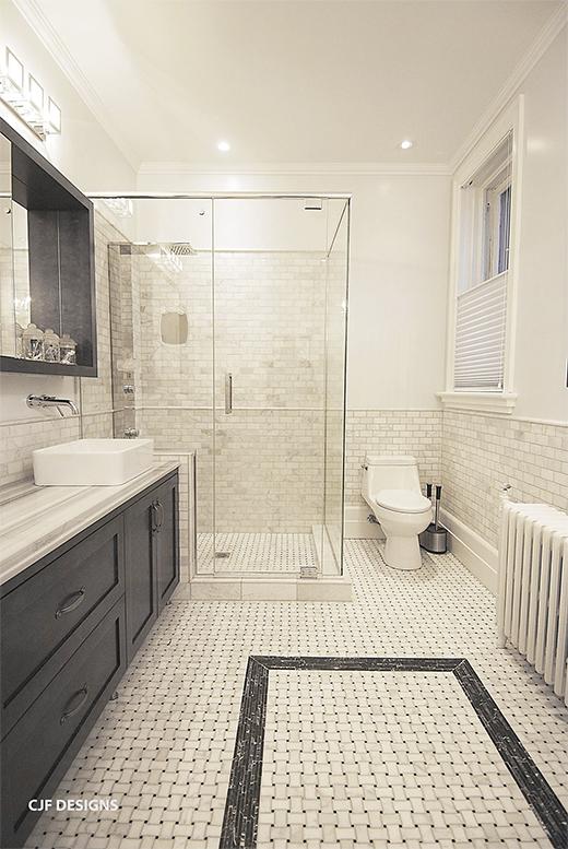 comptoir de salle de bain comptoirs granite quartz kitchen countertops laval montreal. Black Bedroom Furniture Sets. Home Design Ideas