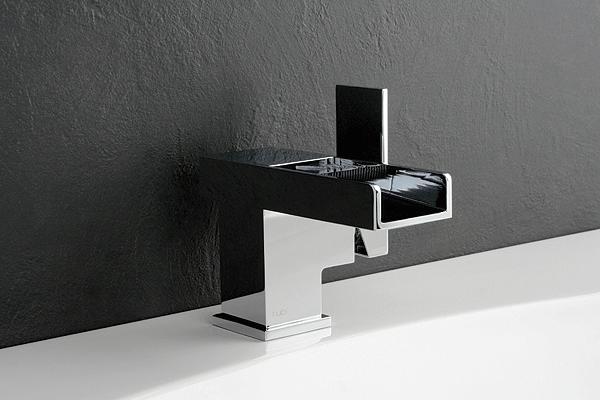 Robinet de lavabo salle de bain Rubi Kali