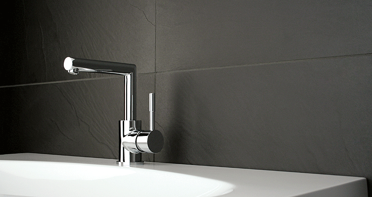Robinet de lavabo salle de bain Rubi billie
