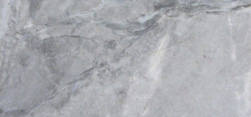 Comptoir de quartzite Super White