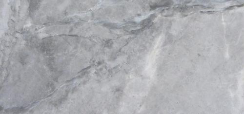 Comptoir de quartzite Super White