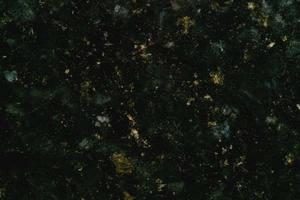Comptoir granite vert foret Verde ubatuba