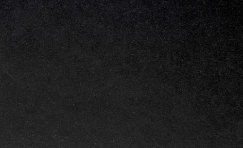Comptoir Granite Noir Nero assoluto