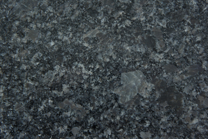 Comptoir Granite Gris Steel Grey