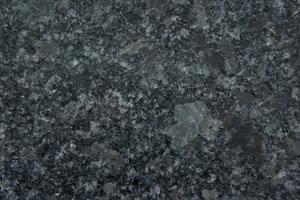 Comptoir Granite Gris Steel Grey