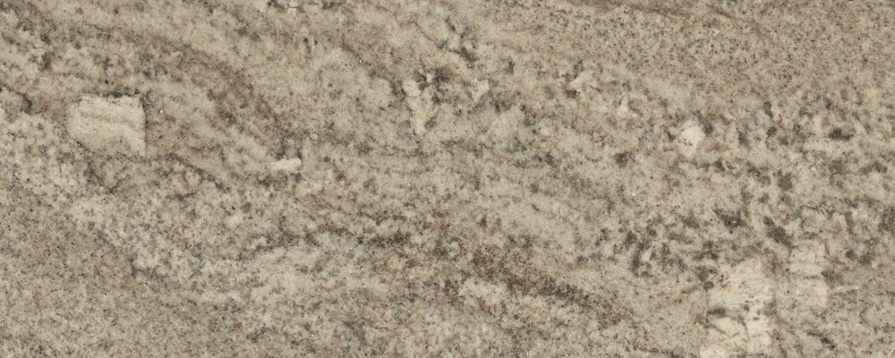 Comptoir Granite Beige Sierra Nevada
