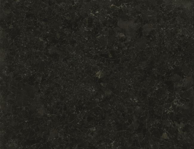 Comptoir Granite Noir St-Henry