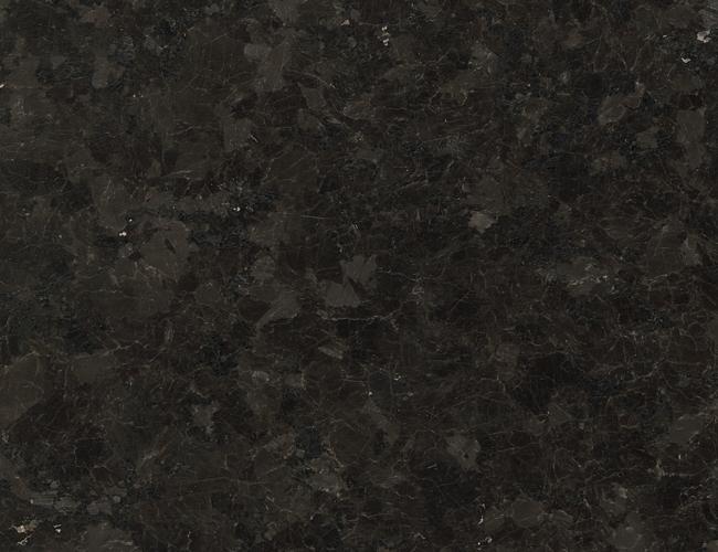 Comptoir Granite Brun Kodiak