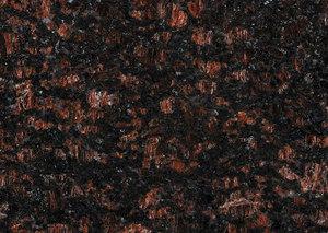 Comptoir Granite Gris Tan Brown