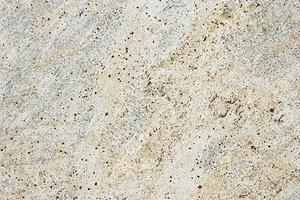 Comptoir Granite Kashmir White