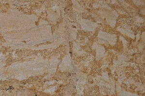 Comptoir Granite Juparana Arandis