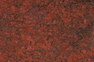 Comptoir Granite Rouge Red Dragon