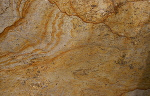 Comptoir Granite Ivory Gold