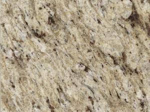 Comptoir Granite Beige Giallo Ornamentale