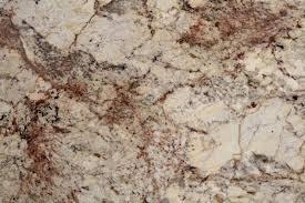 Comptoir Granite Beige Rouge Typhoon Bordeaux