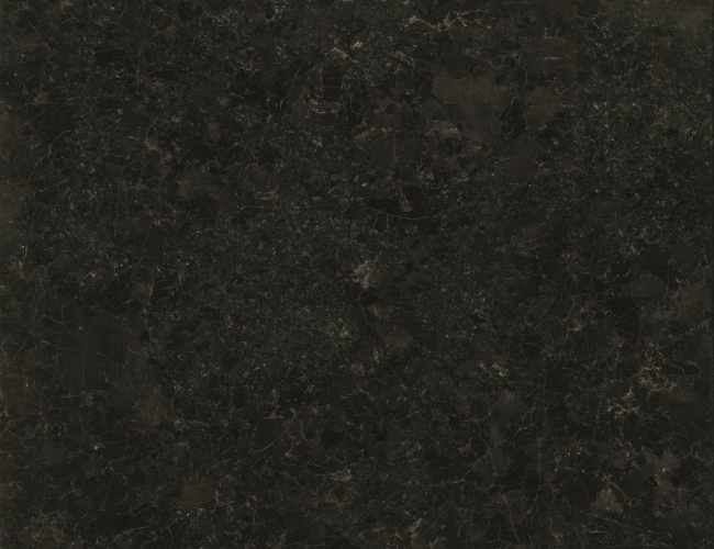 Granite Countertop St-Henry Black Montreal Laval Outremont