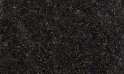 Granite Countertop Black Pearl Montreal Laval
