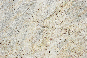 Granite Countertop Kashmir White Laval Montreal NDG West Island
