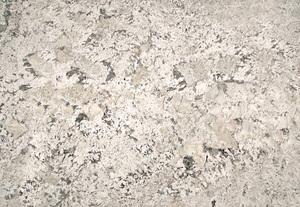 Granite Countertop Bianco Antico