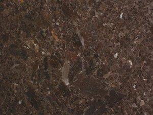 Granite Countertops Antique Brown