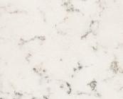 Quartz Countertops White Silestone Lyra Mirabel