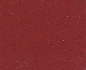 Quartz Countertops Silestone Red Eros Montreal