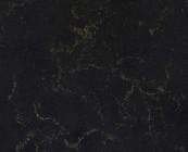 Quartz Countertops Doradus Rosemere