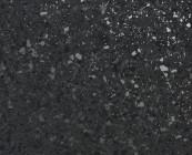 Quartz Countertops Grey Sparkling Silestone Zirconium Laval Montreal