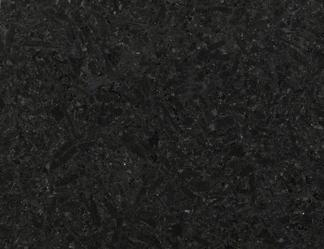 Comptoir Granite Quebec Noir Cambrien - Saint-Nazaire