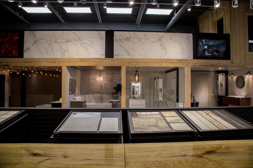 R novation cuisine salle de bain achat vente maison for Comptoir de salle de bain