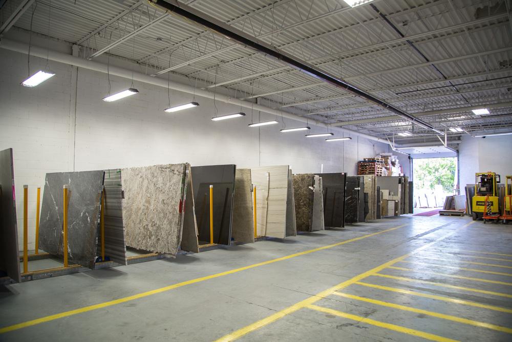 Granite au sommet-11-choix-de-granite-quartzite-marbre