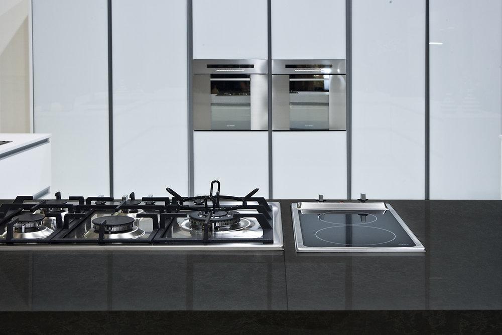 Comptoir de cuisine quartz Silestone Detalle Dreis-lpr.jpg