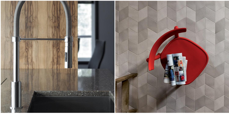 Meuble Rangement Salle De Bain Mural ~ R Novation Cuisine Salle De Bain Achat Vente Maison Granite Au Sommet